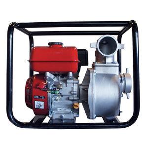 hohe Kapazität Wasserpumpe 60.000 l/h 3.5 bar